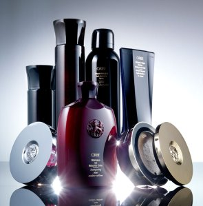 Up to $300 Gift Card Oribe @ Neiman Marcus
