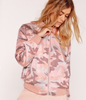 24 hours only! 50% Off Coats & Jackets @ Missguided