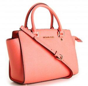 40% Off MICHAEL Michael Kors Bags On Sale @ Nordstrom