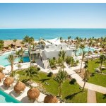Vacation Package Sale @ BookingBuddy