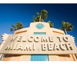 4 Day Tour to Miami, Key West, Everglades Safari Park, Miami City Tour, Ford Lauderdale, West Palm Beach, Palm Beach etc.