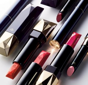 Earn Up to a $700 Gift Card with Clé de Peau Beauté Beauty Purchase @ Saks Fifth Avenue