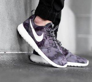 Start From $39.98 Women's Nike Roshe One Shoes @ FinishLine.com