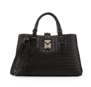 11% Off with Bottega Veneta Purchase @ Bergdorf Goodman, Dealmoon Singles Day Exclusive