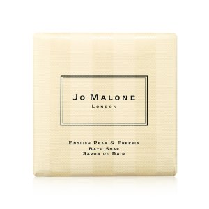 English Pear & Freesia Bath Soap/3.5 oz. by Jo Malone London
