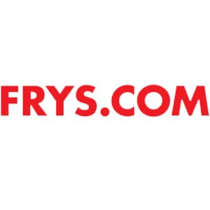 Ad Preview!Fry's Black Friday 2016 Ad Posted