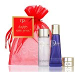 With Purchase Over $150 @ Cle de Peau Beaute