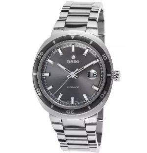 Up to 77% Off + Extra 20% offTissot/ Bulova/ Oris & more brands' Watches @ WorldofWatches.com