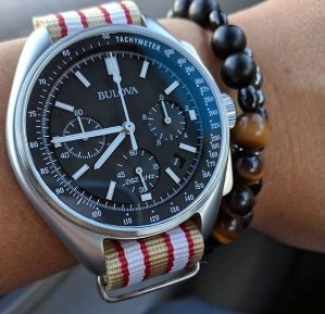 Extra 20% off  + save up to $250Bulova Friends & Family Event