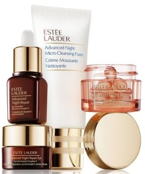 $35 + Free 7 Gifts Estée Lauder 'Advanced Night Repair' Starter Set (Limited Edition) @ Nordstrom