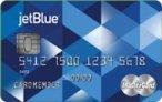 Earn 30,000 bonus points The JetBlue Plus Card
