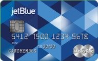 Earn 30,000 bonus pointsJetBlue Plus Card