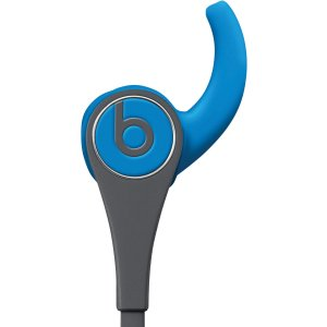 Beats by Dr. Dre Tour2 Earphones| DICK'S Sporting Goods