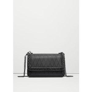 Chain bag - Woman