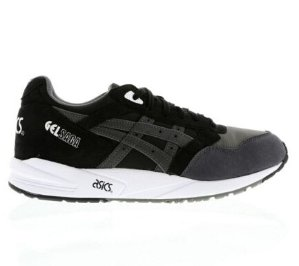 ASICS Tiger Men's GEL-Saga Shoes H52TQ