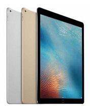 $250 off iPad Pro™ 12.9-Inch SALE