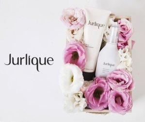 30% Off Jurlique Items @ unineed.com