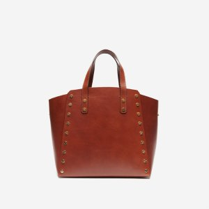 Abby Tote - Handbags - Sandro-paris.com