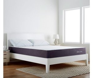 Up To 65% Off Columbus Day Blowout @ 1800Mattress, Save Big on Serta, Hampton & Rhodes Mattress.