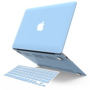 50% OFFiBenzer Macbook air Plastic Hard Case