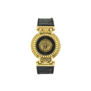 Versace Vintage Gianni G20 Medusa Mens Watch | Versace | Buy at TrueFacet
