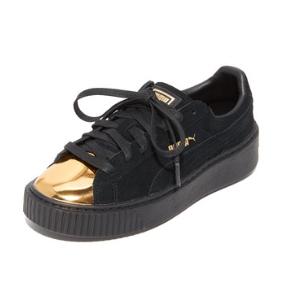 PUMA Creeper Sneakers | SHOPBOP