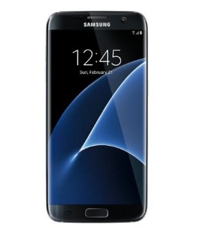 Samsung Galaxy S7 Edge G935F 32GB GSM Unlocked 12MP Smartphone