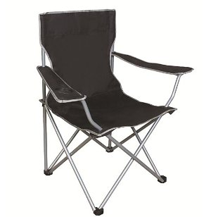 $5.99 Northwest Territory Chair Sale $5.99 @ Kmart