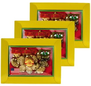 15% off + Free Gift Happy Mid-Autumn Festival sale @ Green Gold Ginseng
