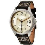 Hamilton Men's Khaki Aviation Watch H76665725