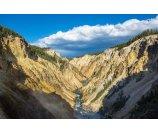 10 Day 【30% Off】Yellowstone+Grand Canyon+Yosemite