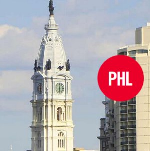 $55Philadelphia Admission Deal