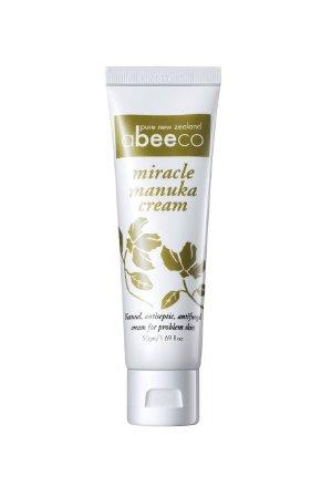 $29.99 Abeeco Pure New Zealand Miracle Manuka Cream