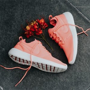 As Low as $67.49 Nike Roshe Two Women's Shoes