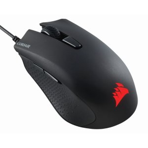 HARPOON RGB Gaming Mouse