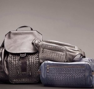 10% Off Bottega Veneta Men Wallets and Shoes Sale @ Saks Fifth Avenue