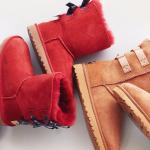 Select UGG Boots @ Hautelook