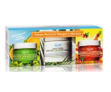 Kiehl's Since 1851 Nature-Powered Masque Trio Gift Set