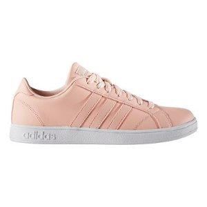 Womens adidas Baseline Casual Shoe at Road Runner Sports