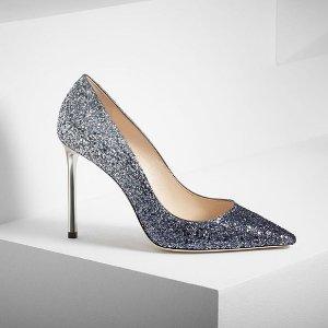 Dealmoon Exclusive! Luxe Shoes Under $499 @ Rue La La