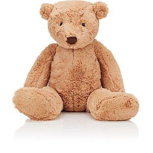 Jellycat 大号玩具熊
