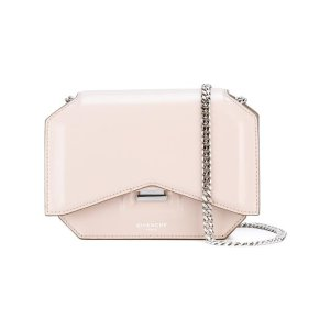 Givenchy Mini Bow Cut Crossbody Bag - Farfetch