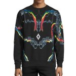 Marcelo Burlon Men Clothes Sale @ Neiman Marcus