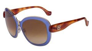 Dealmoon Exclusive! Only $99.99 Balenciaga BA0003 55B Sunglasses @ Luxomo