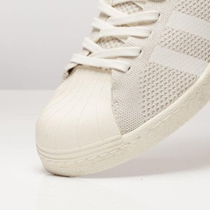 Adidas Superstar 80s Primeknit Men's Sneakers