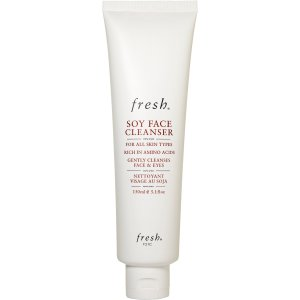 Soy Face Cleanser by Fresh