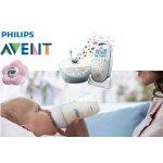 Philips Avent @ unineed.com