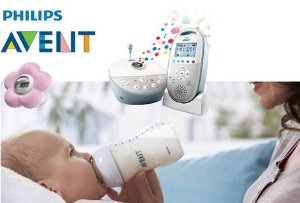 Up to 40% OffPhilips Avent @ unineed.com