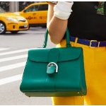 For Every $250 You Spend on Delvaux Women Handbags Purchase @ Barneys New York