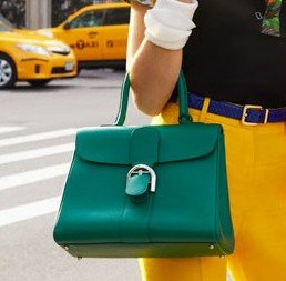 Reseive a $25 Gift CardFor Every $250 You Spend on Delvaux Women Handbags Purchase @ Barneys New York